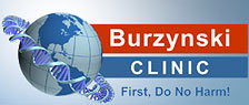 Burzynski Cancer Clinic